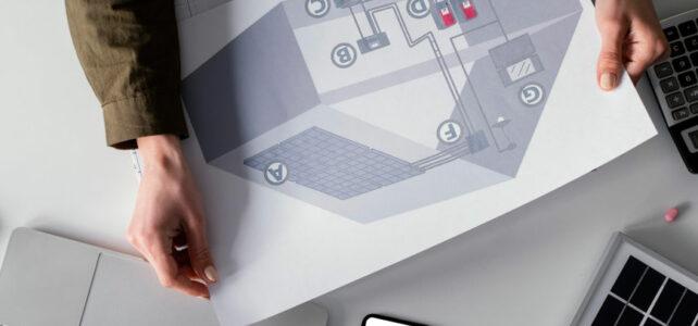 Ambicert analise projetos
